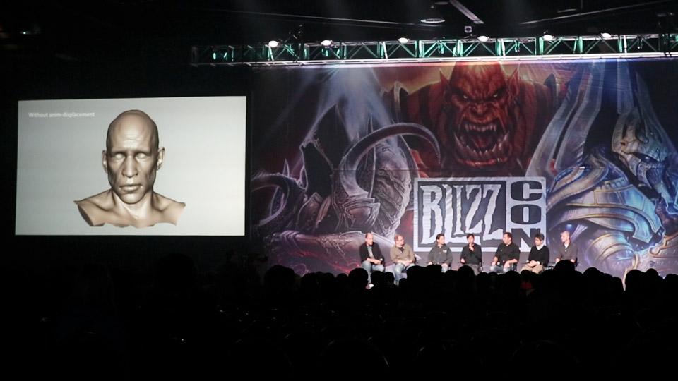 blizz_07