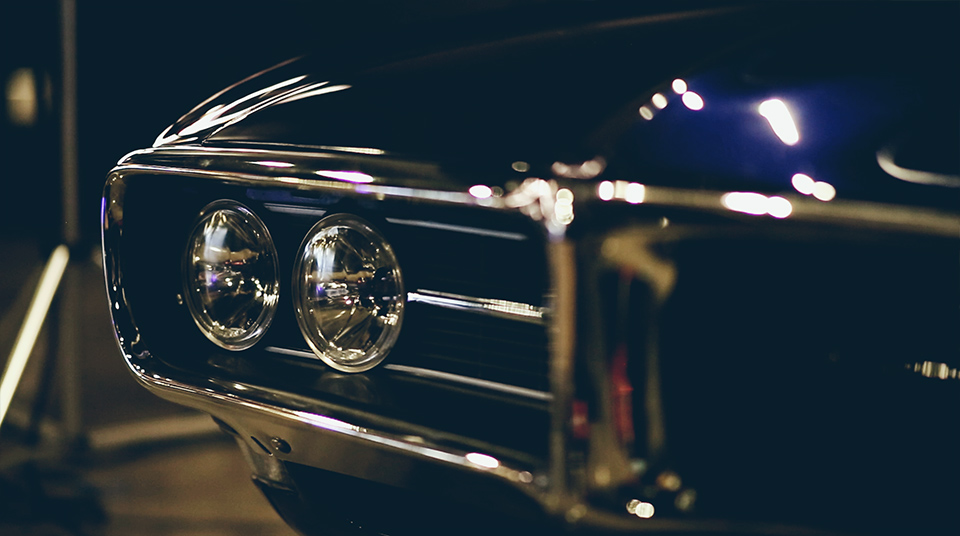 Arriany Vintage Cars Salty Tiers Productionssalty Tiers Productions