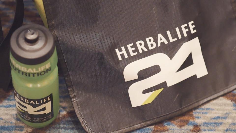 herba7